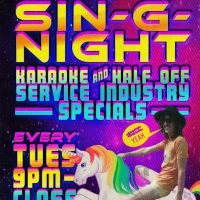 primary-SIN-G-Night-Karaoke-1483478587