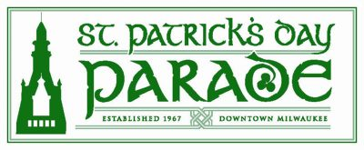 primary-St--Patrick---s-Day-Parade-1485208743