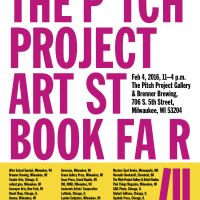 primary-The-Pitch-Project-Artist-Book-Fair-1484338162
