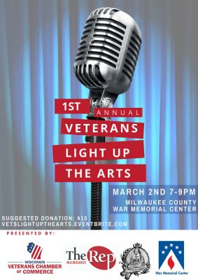 primary-Veterans-Light-Up-the-Arts-1485452005