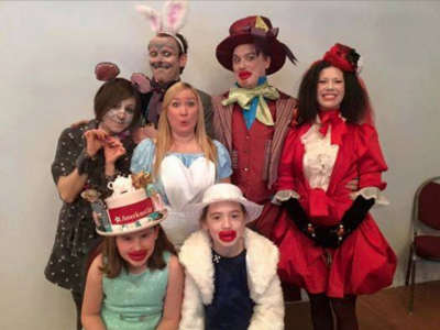primary-7th-Annual-Mad-Hatter-Tea-Party--1487364505