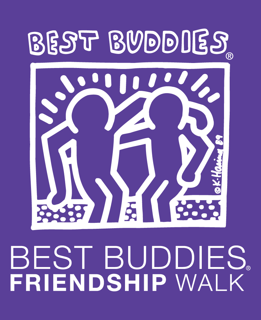 friendship and best buddies More than 1,000 best buddies supporters from across the state will gather for the 7th annual best buddies connecticut friendship walk on sunday, nov 8 the event supports the international social inclusion movement of best buddies, whose mission is to create one-to-one friendships, and leadership and integrated employment.