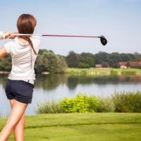 primary-Greater-Milwaukee-Golf-Show-1486674276