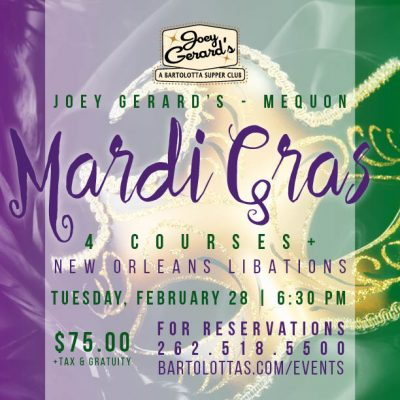 primary-Mardi-Gras-at-Joey-Gerard-s---Mequon-1487275644