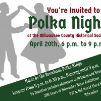 primary-Polka-Night-at-the-Milwaukee-County-Historical-Society-1487970368
