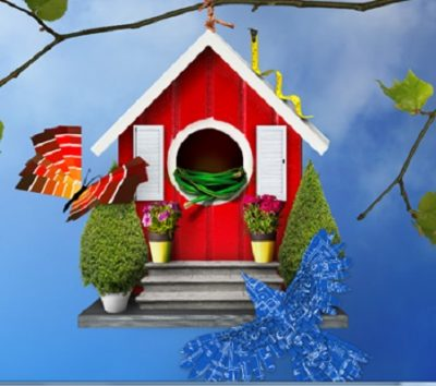 primary-REALTORS---Home-and-Garden-Show-1486675621
