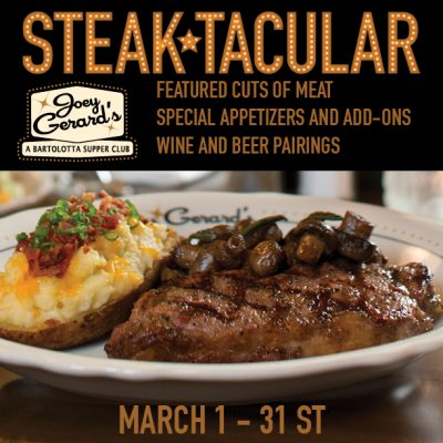 primary-Steaktacular-at-Joey-Gerard-s--1488211761