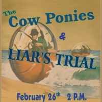 primary-The-Cow-Ponies---Liar-s-Trial-1487266153