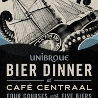 primary-Unibroue-Bier-Dinner-1488313413