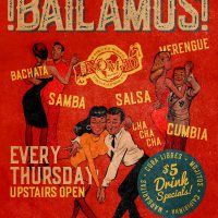 primary-Bailamos--Salsa-Night-1488820360