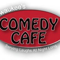 primary-Comedians-Fritz---Brian-Hicks-LIVE-at-Comedy-Cafe-1489628536