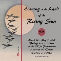 primary-Evening-in-the-Land-of-the-Rising-Sun-1489779007