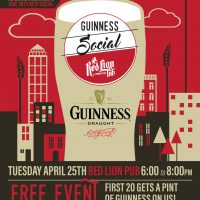primary-FREE-Guinness-Social-1490633610