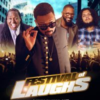 primary-Festival-of-Laughs-starring-MIKE-EPPS--Rickey-Smiley--Bruce-Bruce---Felipe-Esparza-1490303326