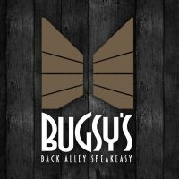 primary-LIVE-Music-at-Bugsy-s-1490640299