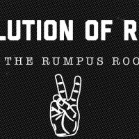 primary-Rock---Roll-Roots--Evolution-of-Rock---Roll-1490733618