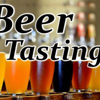 primary-Step-by-Step---Paint-and-Pint---Beer-Tasting--1489707605