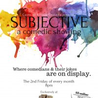 primary-Subjective--A-Comedic-Showing-1490128014