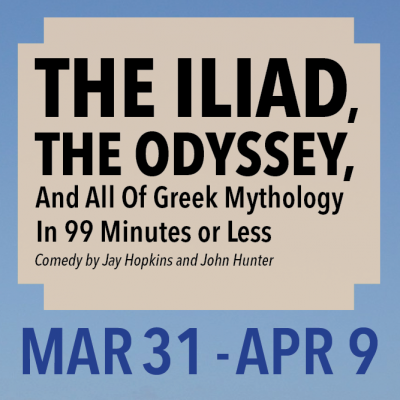 primary-The-Iliad--the-Odyssey--and-All-of-Greek-Mythology-in-99-Minutes-or-Less-1489177887