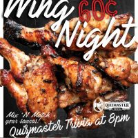 primary-Trivia---Wing-Night-1489090984