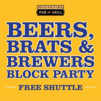 primary-Upcoming-Events-Beers--Brats----Brewers-Block-Party-1489694138