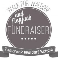 primary-Walk-for-Waldorf-and-Flapjack-Fundraiser-1489010051