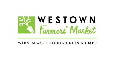 Westown Farmers' Market