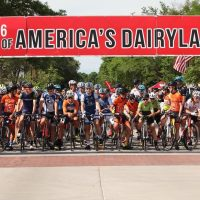 East Troy Cycling Classic