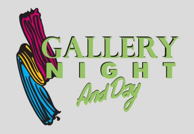 Gallery Night and Day - Spring Edition