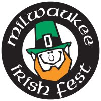Milwaukee Irish Fest 2017