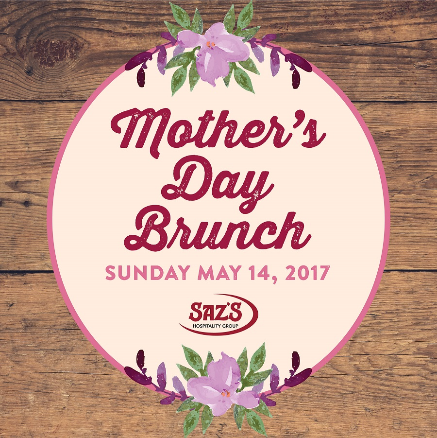 spre mothers day brunch - 900×901