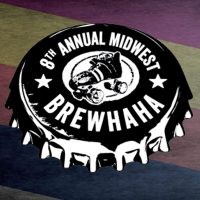 2017 Midwest BrewHaHa