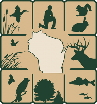 78th Midwest Fish & Wildlife Conference