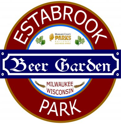 Estabrook Beer Garden