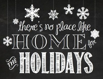 "Marquette University Symphony Orchestra: ""Home for the Holidays!"""