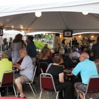 14th Annual Cheese Capital Jazz & Blues Crawl for the Arts