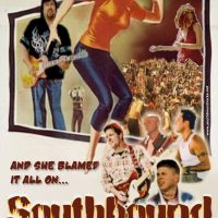 Bike Night with Southbound!