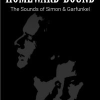 HOMEWARD BOUND: SIMON & GARFUNKEL