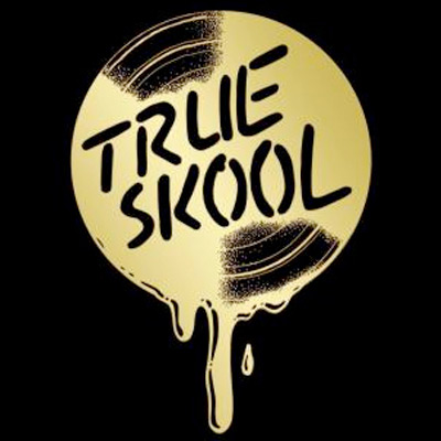 Live at Peck Pavilion: True Skool