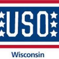 USO Ride and Festival Presented by Jack Daniels