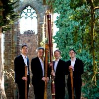 "Flanders Recorder Quartet, ""The Final Chapter: 30 Years"""