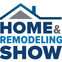 Milwaukee NARI Home & Remodeling Show Scheduled