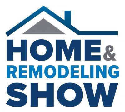 Nari home remodeling show milwaukee.