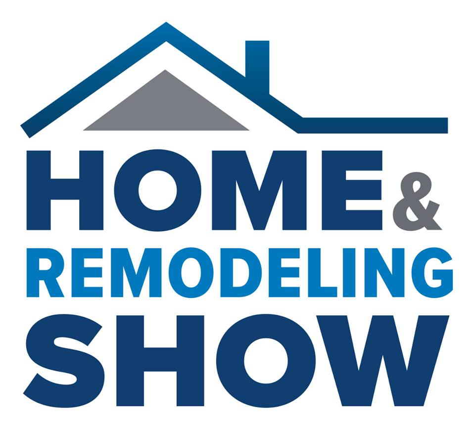 Milwaukee Nari Home Amp Remodeling Show Scheduled