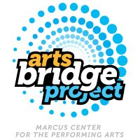 The Arts Bridge Project: A Century of Song