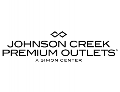 Johnson Creek Premium Outlets Hosts Mall Wide Trick Or Treating