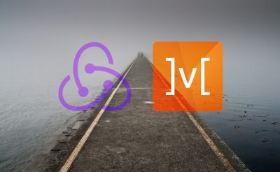 Demystifying Redux & Observable State with Mobx