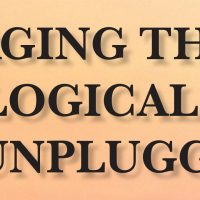 Recharging the Mind: Psychological Effects of Unplugging with Philip Chard