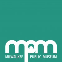 Archaeology Day at the Milwaukee Public Museum