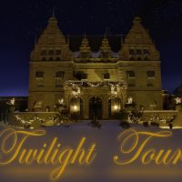 Twilight Tour